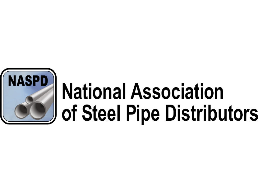 National Association of Steel Pipe Distributors to Host Educational Courses Oct. 18-20 in Houston