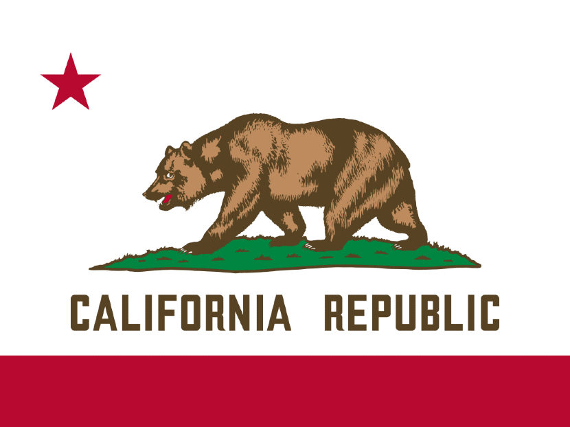 New California Law Requires Use of Lead-Free Plumbing Fixtures