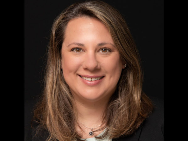 Oatey Co. Promotes Nicole Fournier to Vice President, Retail Business Unit