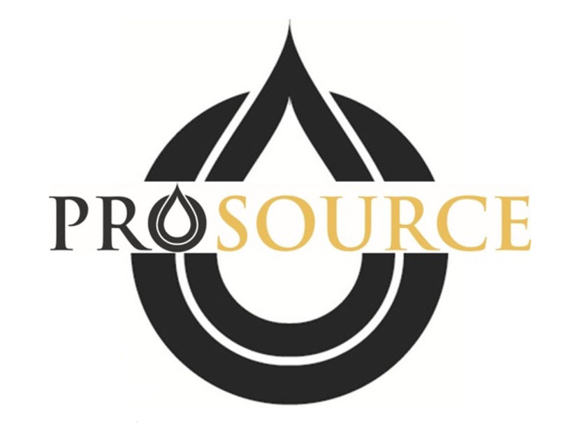 Prosource Supply Welcomes Two New Hires