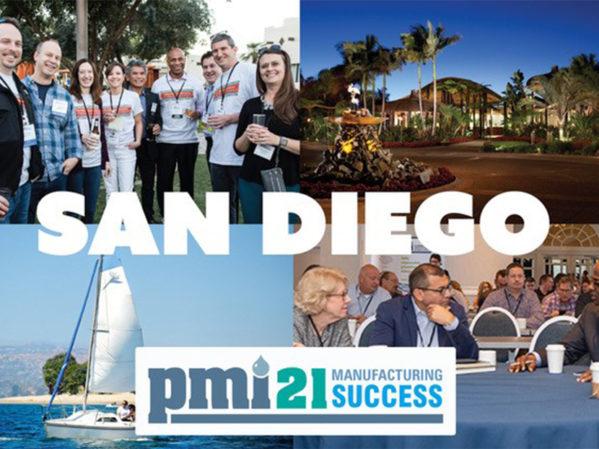 Save $900 with PMI21/Aspiring Leaders Program Bundle