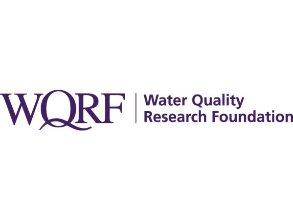 WQRF Funds Study of POU/POE Role in SDWA Compliance