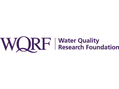 Wqrf funds study of pou poe role in sdwa compliance