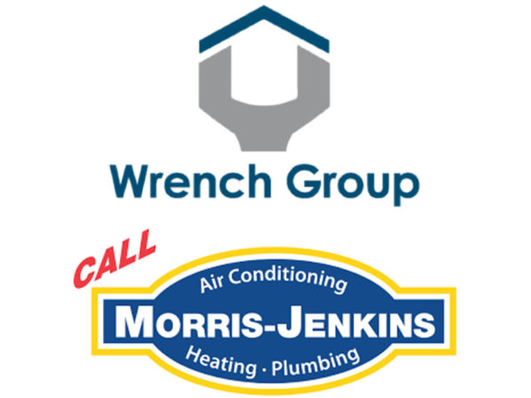 Wrench Group Partners with Morris-Jenkins