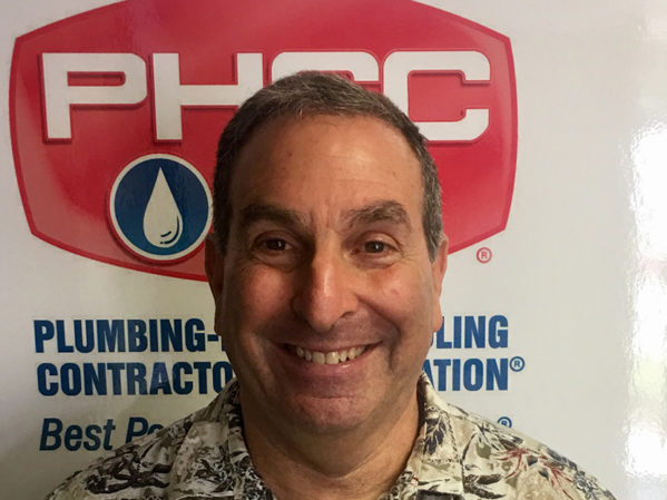 PHCC-Names-New-Executive-Director