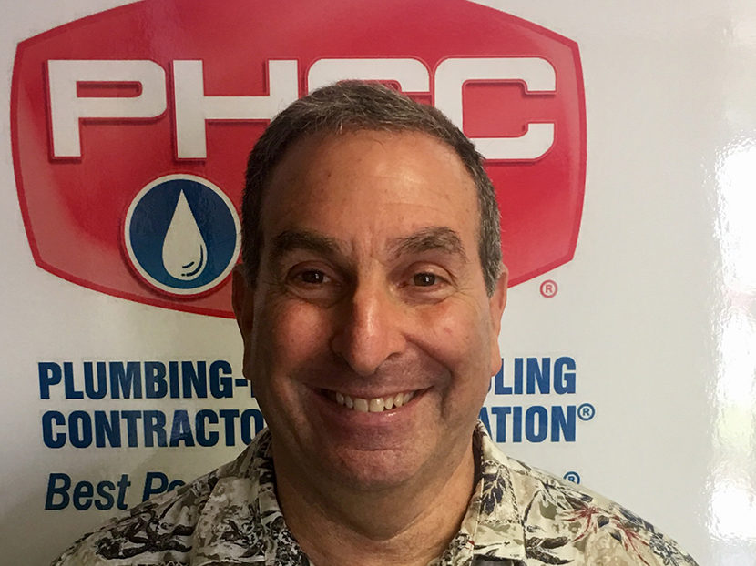 PHCC-Names-New-Executive-Director