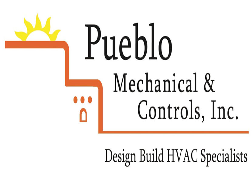 Pueblo Mechanical Announces Partnership with Huron Capital