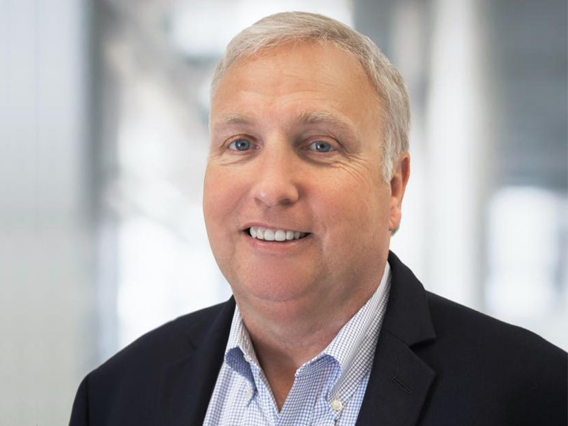 PHCPPros Behind the Wall: Meet Alan O'Neill, CEO and Founder of Abacus Plumbing