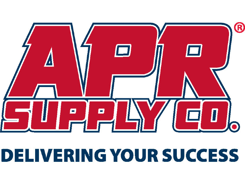 APR Supply Co. One of Top 50 Fastest Growing Companies in Central Pennsylvania