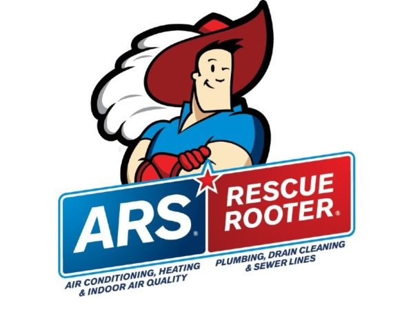 ARS Growth Continues with Acquisition of Two Businesses