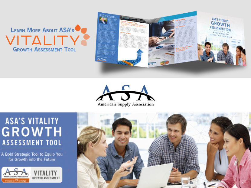 ASA Launches VITALITY Growth Assessment Tool