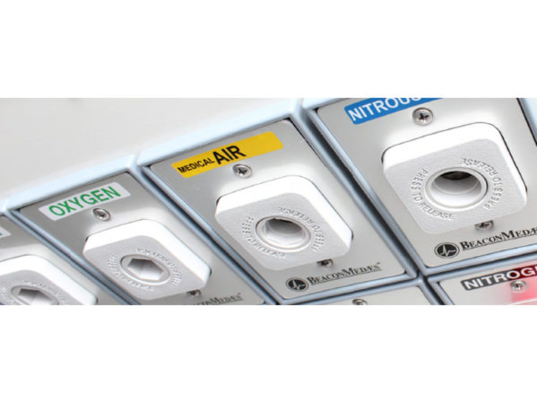 ASSE/IAPMO/ANSI Series 6000-2021 Now Available