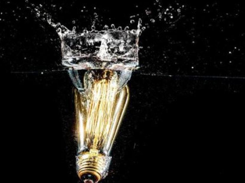 Alliance for Water Efficiency Announces Annual Member Meeting Speaker