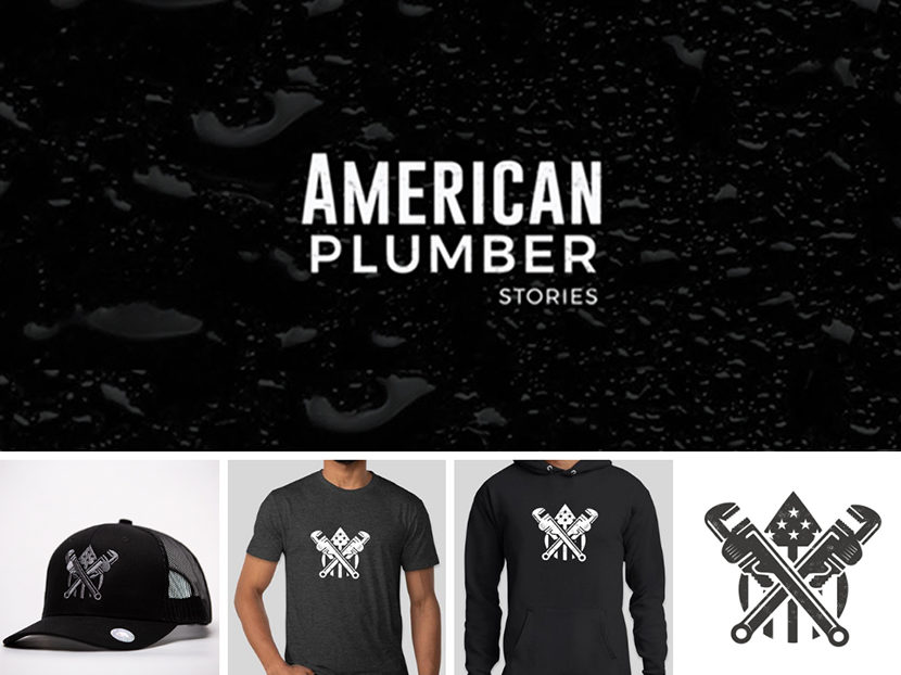 American Plumber Stories Hosts 'Ultimate Merch Giveaway' 3