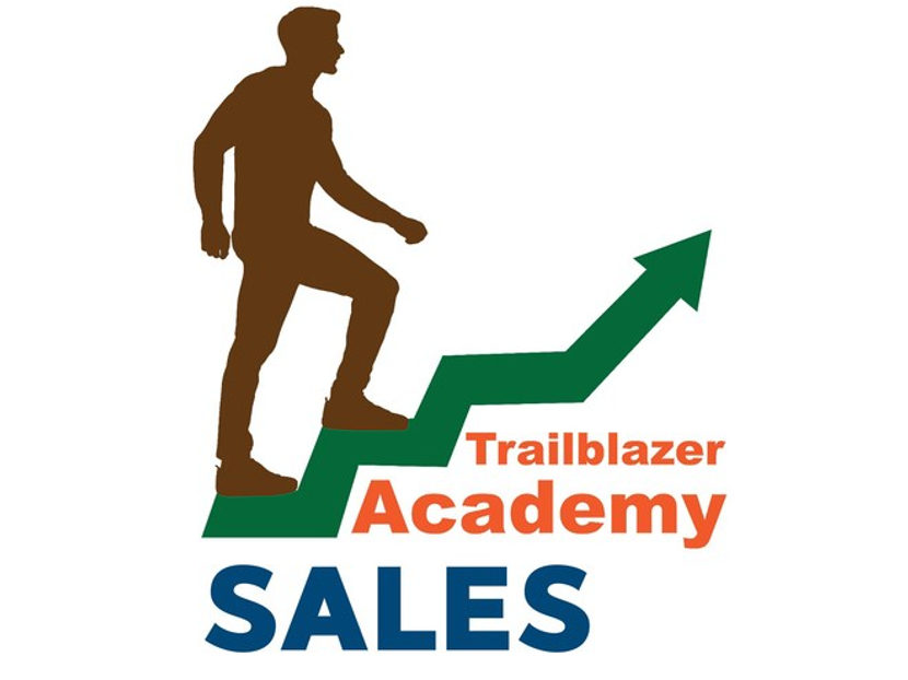 BDR Announces 2022 Trailblazer Academy for Territory Managers