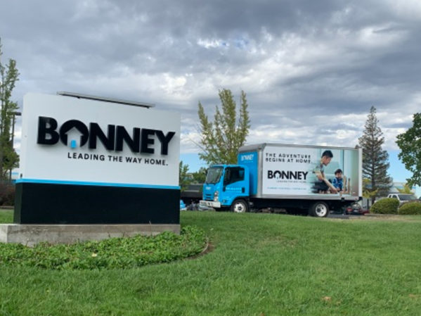 Bonney Plumbing, Electrical, Heating and Air Acquires Big Air Heating & Air Conditioning