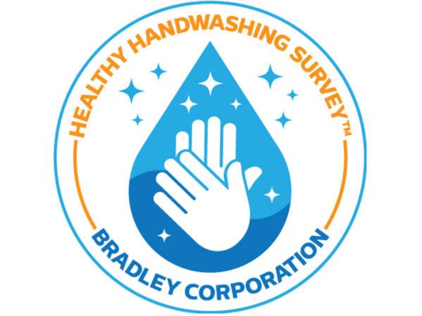 Bradley Corp. Survey Finds Office Workers Taking Coronavirus Precautions