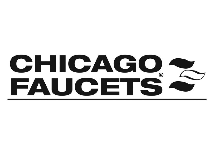 Chicago Faucets Updates BlueVolt Learning Portal