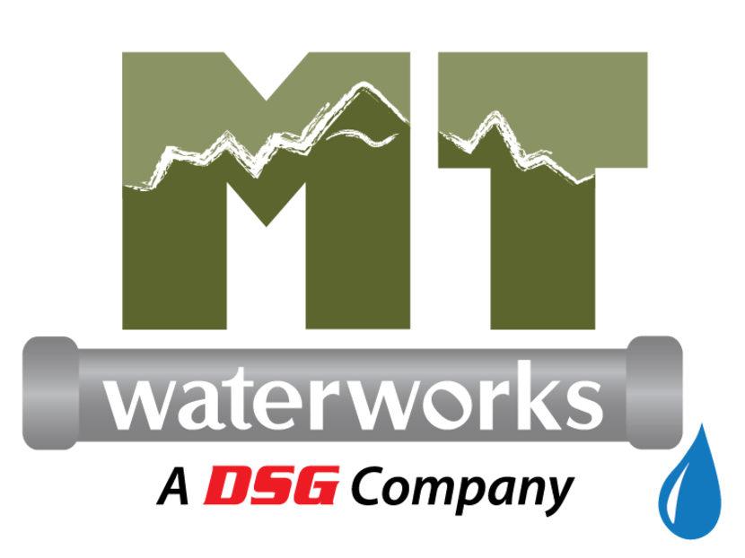 DSG Acquires Montana Waterworks & Irrigation