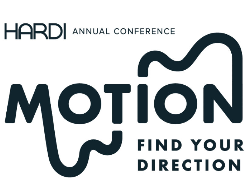 HARDI Announces 2021 Annual Conference Agenda and Speaker Lineup