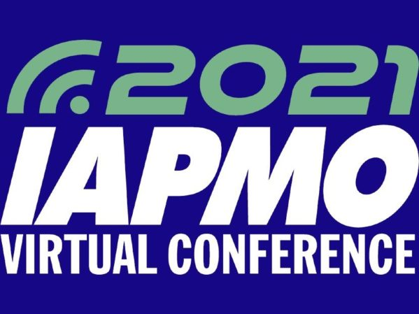 IAPMO Concludes 92nd Annual Education and Business Conference