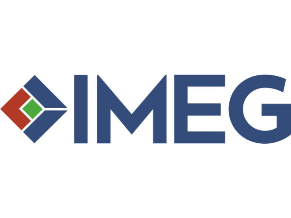 IMEG Corp. Wins National ACEC Grand Conceptor Award