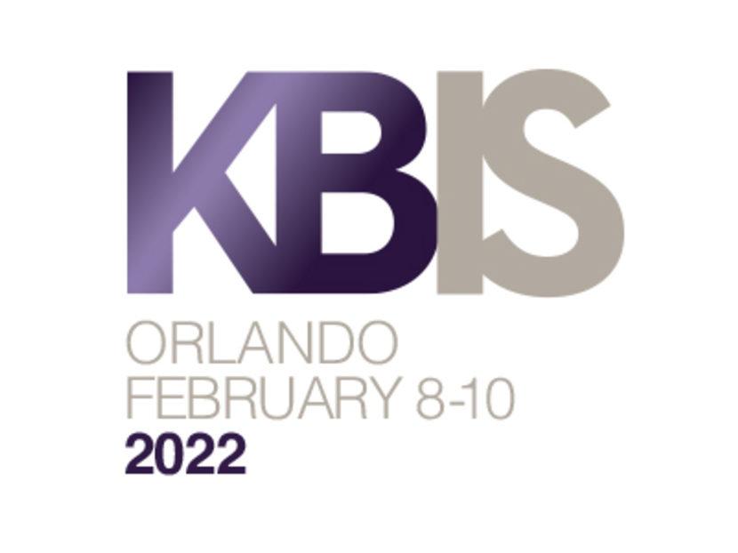 KBIS 2022 Registration Now Open