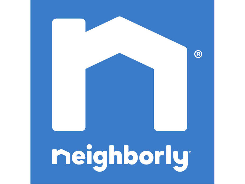 Neighborly Acquires London-Based Pimlico Plumbers