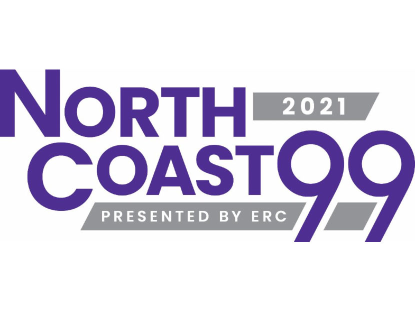 NorthCoast 99 Names Oatey Co. Top Workplace in Northeast Ohio