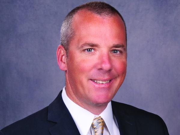 Oatey Co. Promotes Scott Voisinet to Senior Vice President, Supply Chain