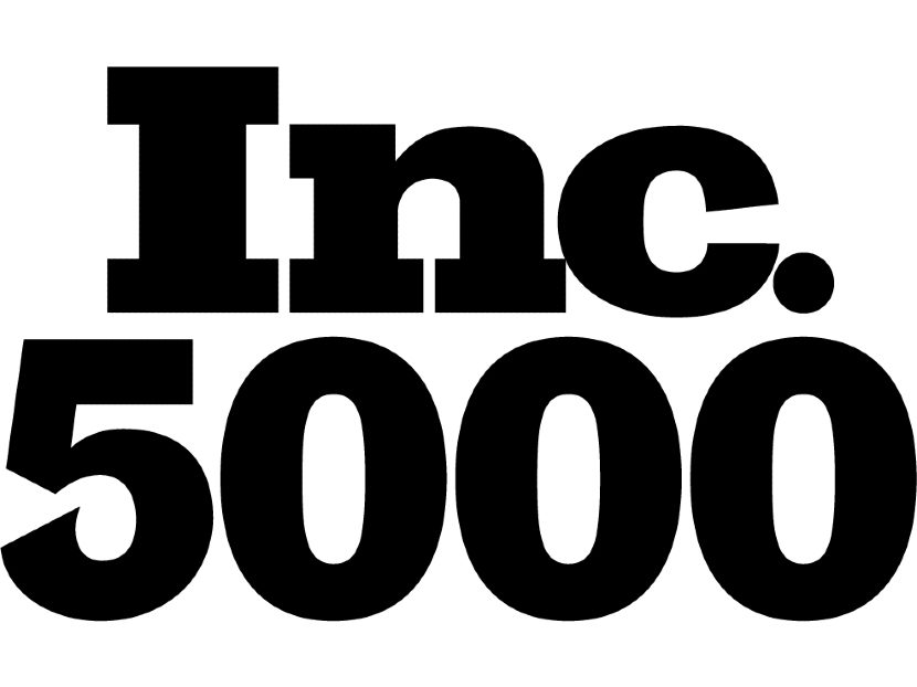 Peterman Brothers Makes Inc. 5000 List for Third Consecutive Year