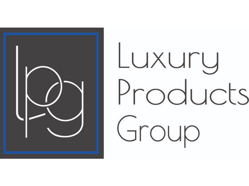 QuickDrain Joins Luxury Products Group as Approved Vendor
