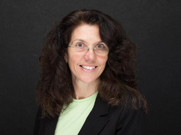 Renee Eddy Joins Rinnai America Corp. as Vice President of Innovation