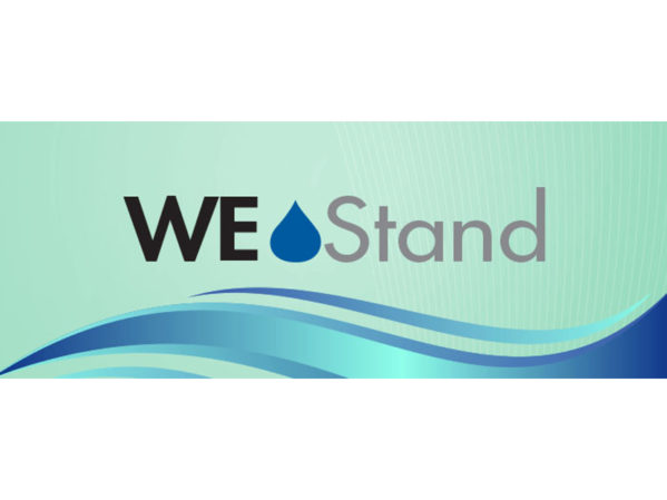 Report on Comments Toward WE•Stand Now Available for Online Download