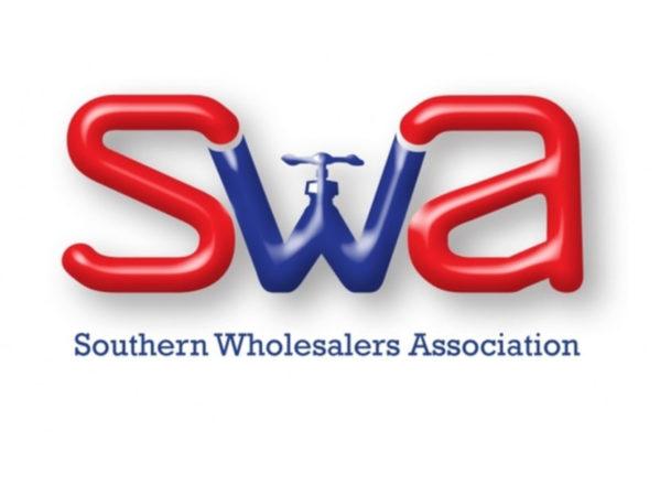 SWA Hosts Valve School