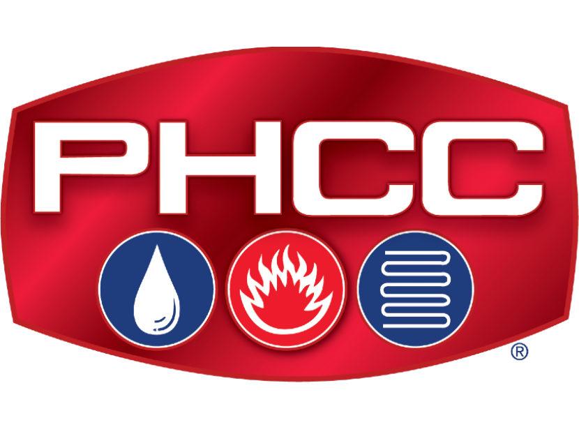 Scorpion Becomes New PHCC Corporate Partner