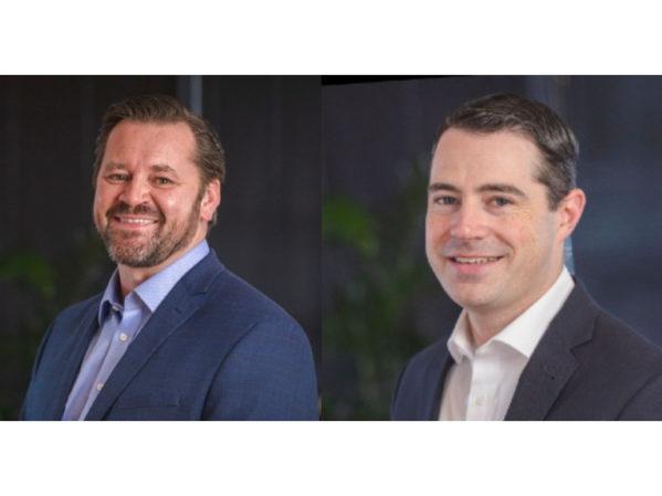 Viega Names New Leadership for Sales and Marketing Operations