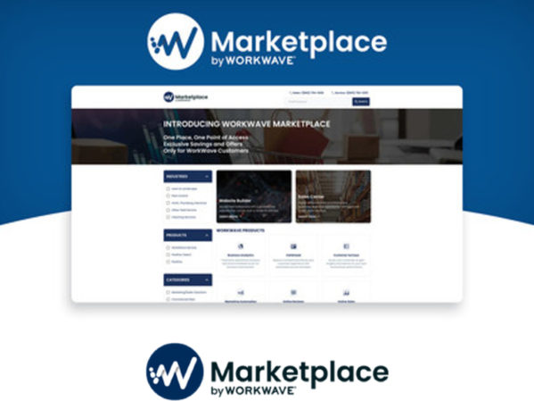 WorkWave Announces Release of Marketplace to Drive Customer Savings and Growth