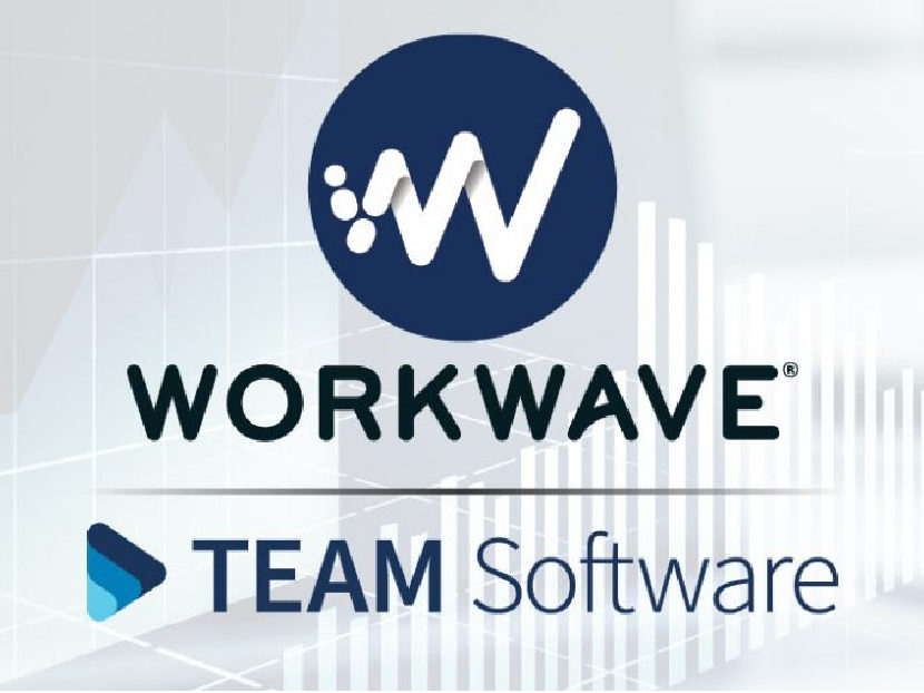 WorkWave to Acquire TEAM Software