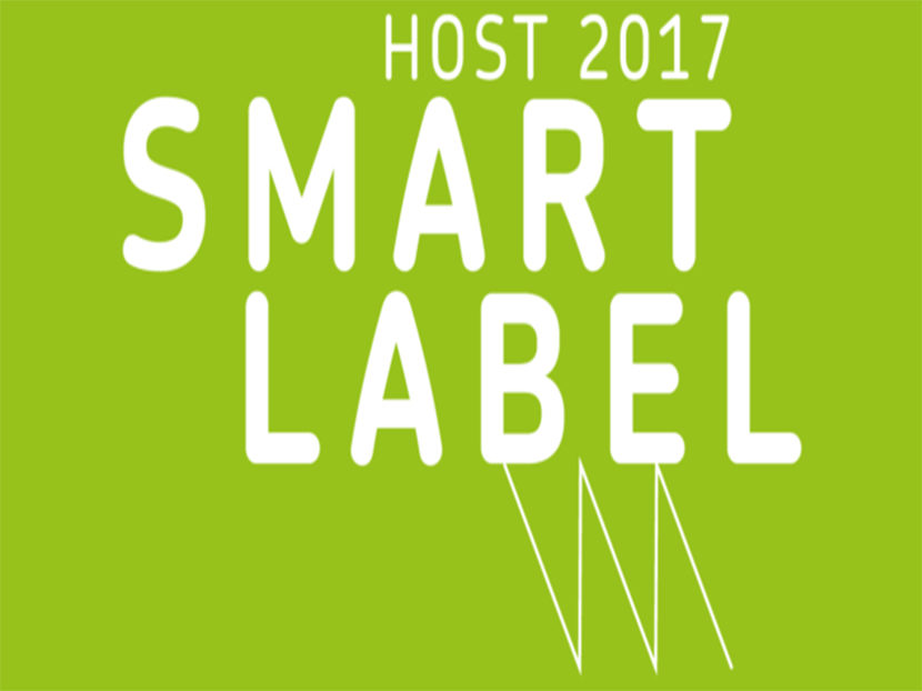 T&S Brass Receives SMART Label Award