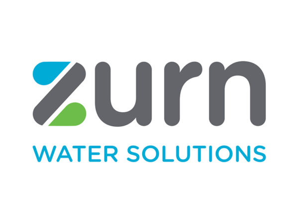 Zurn Water Solutions Completes Spin-Off