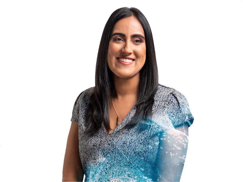 Moen Hires Nina Kshetry as Company's First Water Director