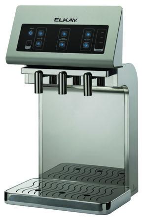 Elkay Water Dispenser