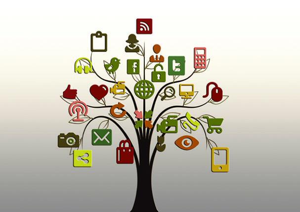 ASPE Social Media