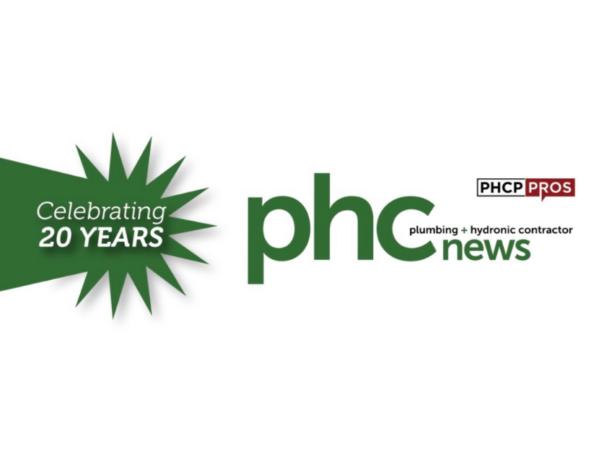 PHCNews20th