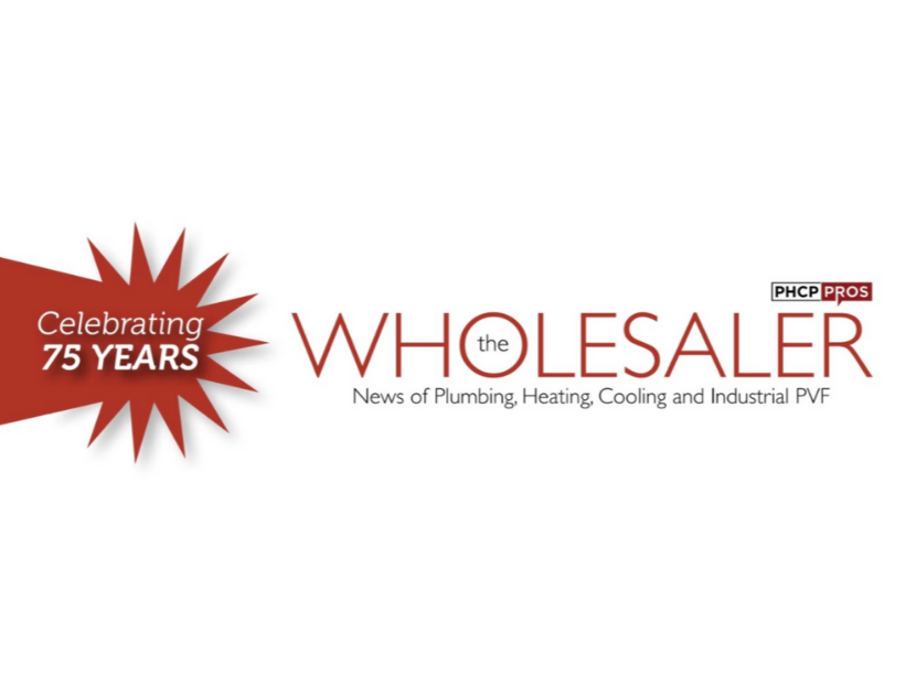 Wholesaler75th