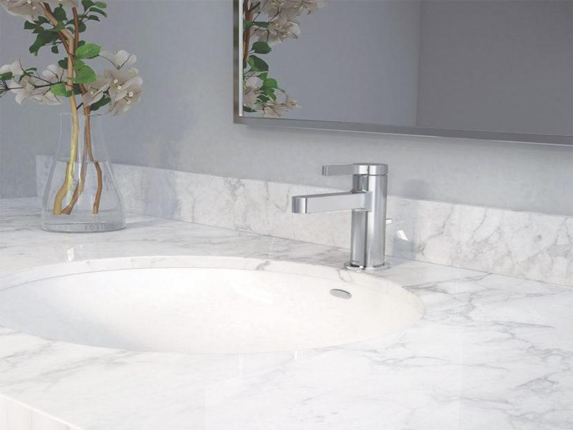 Moen Vichy Bath Suite