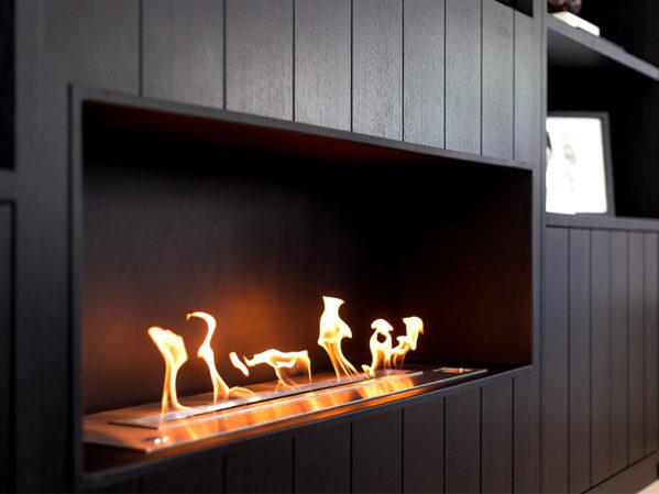 CSA Heat Design