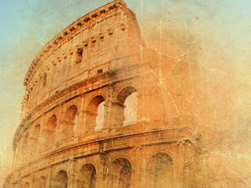 pe02_ancient