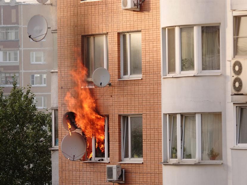 pe01_fire